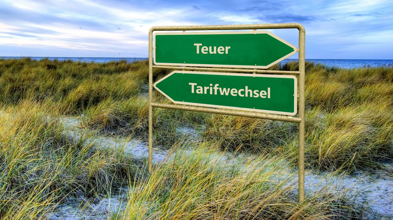 Tarifwechsel_Energieberatung