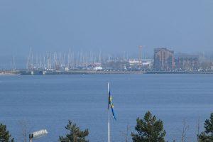 Ausblick_eins_Heiligenhafen