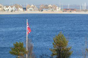 Strand_Heiligenhafen
